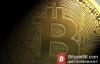【美天棋牌】计算机CPU漏洞会对加密货币造成怎样的影响