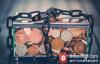 【美天棋牌】新西兰:金融监管机构将加强对数字货币行业的监管