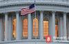 【美天棋牌】加密货币捐款未果 美国中期选举可能不接受加密货币捐款