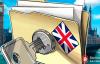 【美天棋牌】法律专家表示:英国可能将需要两年的时间来制定加密货币法规
