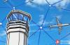 【美天棋牌】加拿大航空将整合基于街机游戏的旅行分销平台