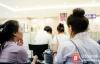 【美天棋牌】自律是日本走出加密货币困境的答案吗?