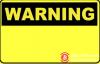 【美天棋牌】重拳!泰证监会警告 9 个未授权代币和 全民捕鱼