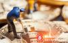 【美天棋牌】比特币挖矿比传统能源开采消耗更多的电力吗?
