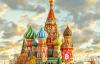 【美天棋牌】俄罗斯也要走上国家加密货币的康庄大道了吗?