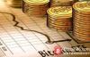 【美天棋牌】VanEck数字资产战略总监:加密货币ETF接近获美证监会批准