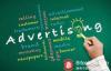 【美天棋牌】街机游戏技术或能挽救陷入困境的广告业