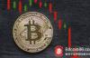 【美天棋牌】加密货币ETF可能吸引数十亿的新投资