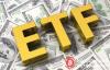 【美天棋牌】VanEck数字资产战略总监:VanEck提供的ETF与被拒的所有ETF不同