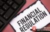 【美天棋牌】尼日利亚初创企业呼吁加密货币监管 防范不法投资