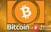 【美天棋牌】加密货币现金BCH生态已经准备,期待硬分叉的来临