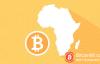 【美天棋牌】尽管存在税收和监管问题,非洲公民仍然大量采用加密货币