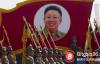 【美天棋牌】穷途末路?朝鲜黑客入侵加密交易所并运行ICO资助政权