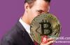 【美天棋牌】Coinbase首席执行官:加密货币会增加包容性