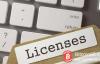 【美天棋牌】纽约州金融服务部颁发第14个加密货币许可证