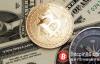 【美天棋牌】普华永道:超过1/3墨西哥企业开始接受加密货币支付