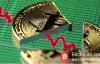【美天棋牌】加密货币期货跌约10%,连续两日创历史新低