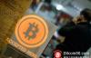 【美天棋牌】加密货币熊市里继续暴跌 三大因素可能扼杀加密货币