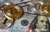 【美天棋牌】加密货币跌破4300美元,今年跌掉65%加密货币到底怎么了?