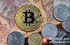 【美天棋牌】印度:将于12月颁布加密货币监管法案
