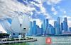 【美天棋牌】新加坡:加密货币支付服务监管框架终尘埃落定