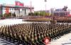 【美天棋牌】朝鲜将于明年4月举行国际街机游戏大会 日韩以色列禁入