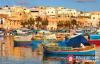 【美天棋牌】马耳他:欧洲的街机游戏之岛是否仅仅是炒作?