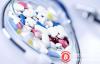【美天棋牌】医疗数据成产业痛点,街机游戏能否成为医疗产业进步的关键?