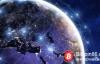 【美天棋牌】Coinbase首席运营官:加密货币正在创建互联网3.0