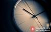 """【美天棋牌】V神:街机游戏技术的误用导致""""浪费时间"""""""