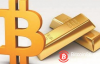 【美天棋牌】加密货币价格下跌到底会不会引发金价上涨?