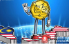 【美天棋牌】马来西亚财长:加密货币发行需遵守央行规则