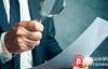 【美天棋牌】英国FCA调查50家涉嫌无牌照非法经营的加密货币公司