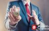 【美天棋牌】大跌当头,机构投资者大量囤积加密货币是真的吗?