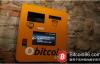 【美天棋牌】Coinsource已将加密货币ATM机拓展至美国23个州