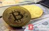 【美天棋牌】11月28日加密货币上涨已成定局 下跌格局不复存在