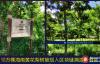 """【美天棋牌】""""国内首家STO""""!花梨通证(HHLC)上线币夫交易平台"""