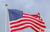 【美天棋牌】美国证交会官员:证交会即将发布有关全民捕鱼的通俗指南