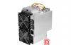 【美天棋牌】比特大陆7nm矿机S15 全球发布  性能显著提升主打节能
