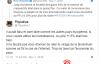 【美天棋牌】法国立法:给加密货币投资者减税,支持区块链的创新