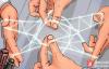 【美天棋牌】韩国医院将街机游戏技术应用于医疗信息服务