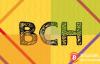 【美天棋牌】BCH硬分叉:史上最全大咖问答