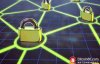 【美天棋牌】亚马逊获得解决加密和分布式数据存储方案专利