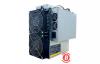 【美天棋牌】比特大陆正式发布D5和DR5两款矿机 加快产品线布局