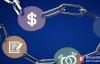 """【美天棋牌】什么时候""""加密货币""""将不再产生强烈的分裂?—反思ETH、BTC"""