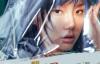 【美天棋牌】爱奇艺独播网络剧《医妃难囚》正式上线