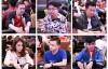 【美天棋牌】OPC主赛Day1C | 481人参赛,奖励突破保底,Day2座位表出炉!