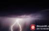 【美天棋牌】加密货币闪电网络的容量突破500加密货币