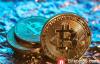 【美天棋牌】加密货币的2018年是怎么度过的?