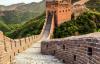 【美天棋牌】中国最新加密货币排行榜出炉!
